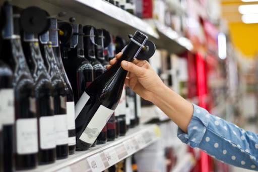 Campagna UE Anti-alcol, Lo Choc Non è L'unica Via