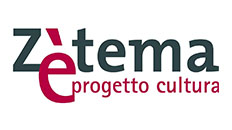 Zetema logo